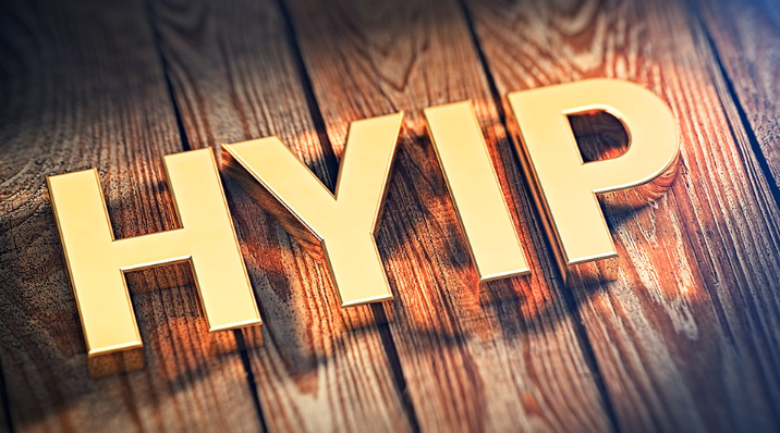 Best Hyip Scripts