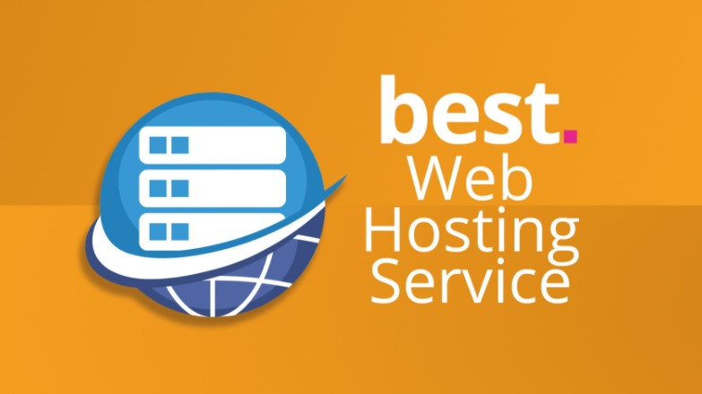 DreamHost Best VPS Hosting Provider