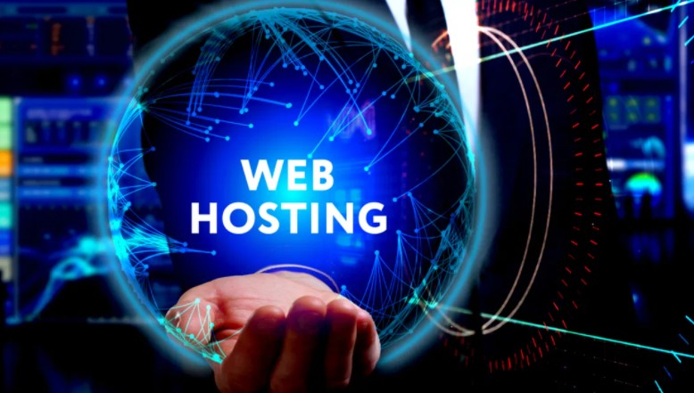 Top-Barbados-Web-Hosting